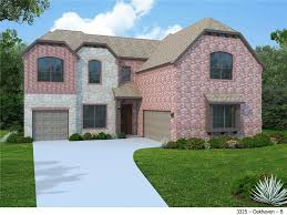 Beautiful Homes And Great Estates by Homes For Sale In Wylie Tx Houses For Sale In Wylie Tx Wylie Tx