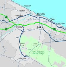 sede inps andria provincia di barletta andria trani wikiwand