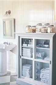 bathroom organizing ideas organization ideas