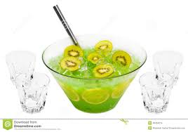 100 green halloween punch recipes 7 great halloween party