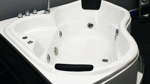 jacuzzi bathtubs canada corner whirlpool bathtub reviews corner jetted tub pictures corner