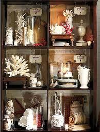 Ideas Design For Lighted Curio Cabinet Best 25 Curio Decor Ideas On Pinterest Cabinet Furniture