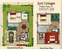 duplex type a netflex homes
