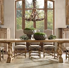 Chandelier Restoration Unique Decorative Antler Chandelier Designs U2014 Furniture Decor Trend