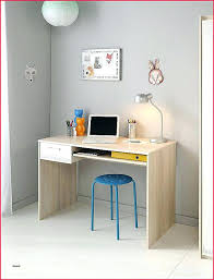 bureau evolutif bureau enfant evolutif civilware co