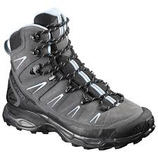 s outdoor boots in size 12 s hiking footwear s walking shoes