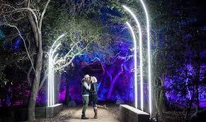 enchanted forest of light tickets grandma2 onpc for enchanted forest of light ma lighting