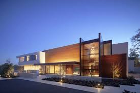 nice design of the contemporary luxury homes that decor with