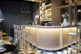 Modern Contract Furniture by Hotel U0026 Restaurant Furniture Scotland Uk Select Contract