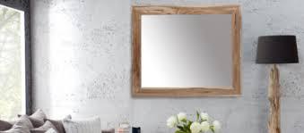 wandspiegel wohnzimmer design spiegel kaufen riess ambiente de