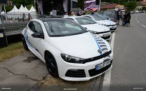 volkswagen scirocco 2015 index of gallery albums events enthusiast worthersee 2015 event