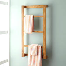 Bathroom Towel Storage Ideas Shelves Buying Bathroom Towel Racks Contemporary Shelves Shelves