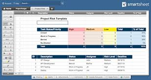 Excel Project Tracker Template Free Excel Project Management Tracking Templates Business Plan