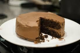moistest chocolate cake u2013 butter city