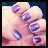 luxury nails u0026 spa southwest dallas cedar hill tx