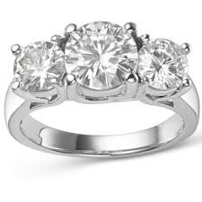 images of wedding rings wedding rings for less overstock