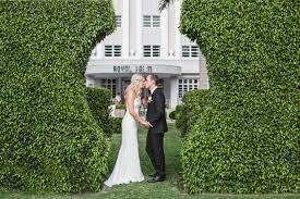 diplomat resort u0026 spa venue hollywood fl weddingwire