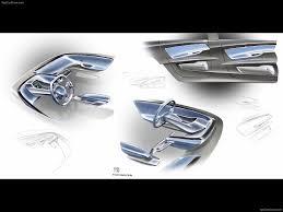 auto designen audi a2 concept 2011 picture 79 of 79