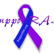 ra ribbon support ra supportra