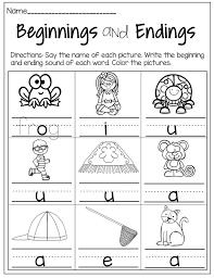 39 best reading worksheets images on pinterest reading