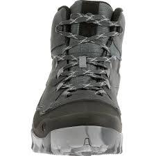 merrell fraxion shell 6 waterproof hiking shoes men u0027s altrec com