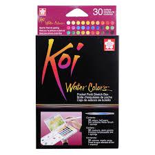 shop amazon com painting kits