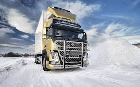 volvo rigs for sale volvo fm4 with a highway a16 3 trux for volvo pinterest volvo