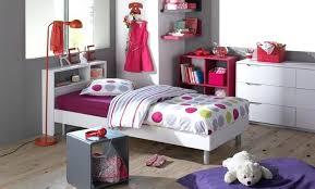 alinea chambre a coucher alinea chambre enfants conforama chambre a coucher complete 7