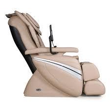 2nd Hand Massage Chair Osaki Osaki Os 1000 Deluxe Massage Chair Massage Osaki Massage