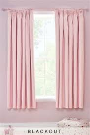 Pink Tartan Curtains Curtains Blinds Floral Plain Curtains Blinds Next Uk