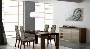 dining room winsome dining room rug decorating notable how big