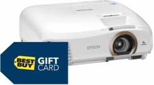 black friday 1080p projector epson home cinema 2045 1080p projector 200 best buy gc