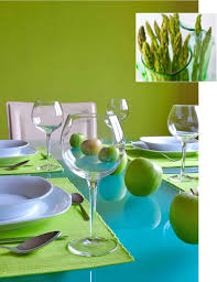 dining room of best green paint colors crafty things pinterest