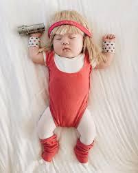 Cute Halloween Costumes For Babies Popsugar Moms