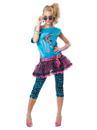 halloween leggings womens 80s pose pop art pretty pinterest pop art