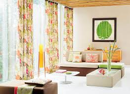 rejuvenate your home with decorative florals u2013 las vegas review