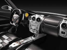 f430 interior 2009 f430 interior wallpaper 1600x1200 9451