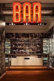 Sports Bar Floor Plan by Best 20 Sport Bar Design Ideas On Pinterest Sports Bar Decor