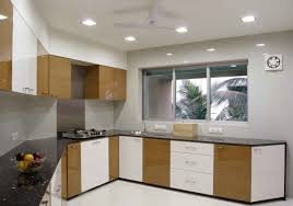 decor likable kitchen makeovers ideas for small kitchens