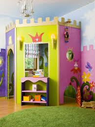 Living Room Toy Storage by Kids Room Mattress Protectors Children U0027s Rugs U0026 Play Mats Chairs