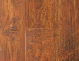 install laminate interlocking flooring wood guys