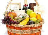 Gift Baskets San Diego Fruit Basket San Diego Baskets Fruit Baskets San Diego California