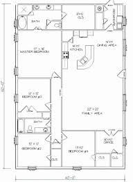 free house floor plans your own house floor plans free lovely free kitchen cabinet