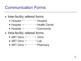 clinic note template eliolera com