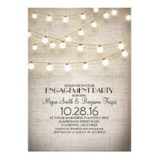 engagement party invites engagement party invitations dhavalthakur
