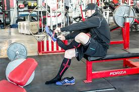 Sports Authority Bench Press How To Bench Press The Complete Guide