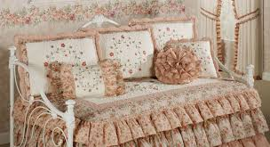 daybed daybed bedding sets for girls beautiful daybed cover