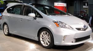 hybrid cars 3 hybrid cars that get 35 mpg hwp insurance