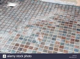 non slip floor stock photos u0026 non slip floor stock images alamy