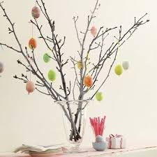 Easter Decorations Branches by 180 Best Barbara U0027s Befitting Breakable Branches Images On